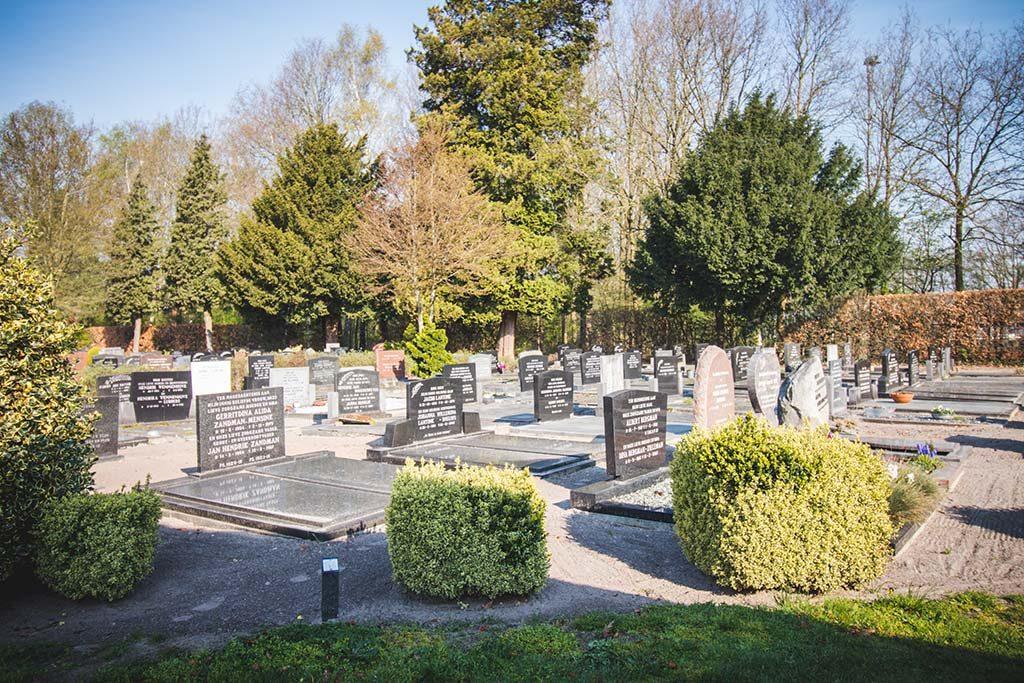 register begraafplaats lemelerveld, begraafplaats, lemelerveld, algemene begraafplaats lemelerveld, begrafenisvereniging, overlijden, begraven, tarieven, informatie, onderhoud, urnenmuur